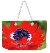 Springtime - Flowers Weekender Tote Bag