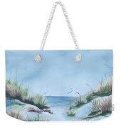Ssi Beach Weekender Tote Bag