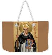 St. Albert The Great - Jcatg Weekender Tote Bag