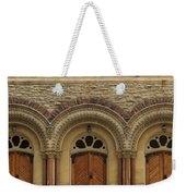 St. Andrews Presbyterian - 2 Weekender Tote Bag