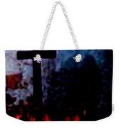 St. Anne's - France Weekender Tote Bag