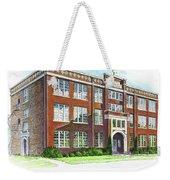 St. Anthony's High School Weekender Tote Bag