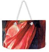 St John The Evangelist 1579 Weekender Tote Bag