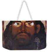 St. Paul - Lgpau Weekender Tote Bag
