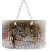 Stabian Baths - Pompeii 2 Weekender Tote Bag
