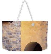 Stanford Arches Weekender Tote Bag