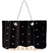 Starry Starry Night Weekender Tote Bag