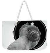 Statue Of Liberty, Hand And Torch Weekender Tote Bag