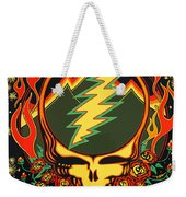 Steal Your Face Special Edition Weekender Tote Bag