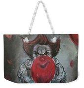 Stephen King It Weekender Tote Bag