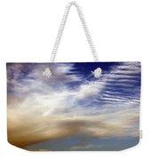 Steps To Heaven Weekender Tote Bag