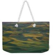 Steptoe Butte 13 Weekender Tote Bag