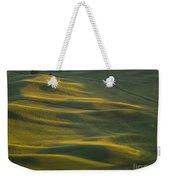 Steptoe Butte 14 Weekender Tote Bag