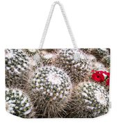 Sticky Situation Weekender Tote Bag