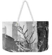 Stieglitz: New York, C1914 Weekender Tote Bag