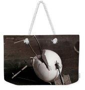 Still Life #37044 Weekender Tote Bag