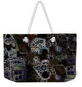 Still Lifes Weekender Tote Bag