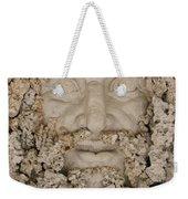 Stone 10 Weekender Tote Bag