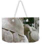 Stone 6 Weekender Tote Bag