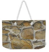 Stone Hot  Weekender Tote Bag