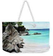 Store Bay Tobago Weekender Tote Bag