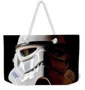 Stormtrooper 1 Weekender Tote Bag