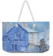 Stow On The Wold Weekender Tote Bag