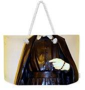 St.philip Neri Weekender Tote Bag