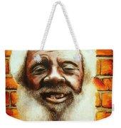 Street Stories Milton Weekender Tote Bag