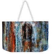 Stump Revealed Weekender Tote Bag
