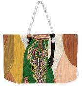 Style  4 Weekender Tote Bag