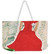 Style Two 2014 Weekender Tote Bag