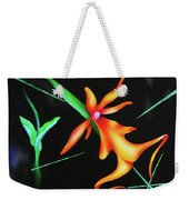Sublime Weekender Tote Bag