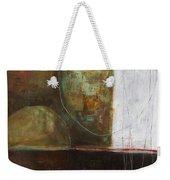 Submerge #1 Weekender Tote Bag