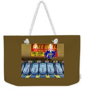 Such A  Deal Weekender Tote Bag