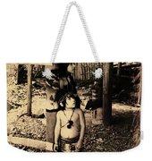 Sucua Kids 895 Weekender Tote Bag