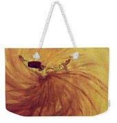 Sufi Weekender Tote Bag