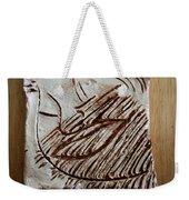 Sugared - Tile Weekender Tote Bag