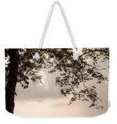 Summer Days On The Horizon Weekender Tote Bag