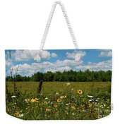 Summer Dreams... Weekender Tote Bag