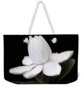 Summer Fragrance Weekender Tote Bag