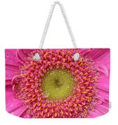 Summer Glory Weekender Tote Bag