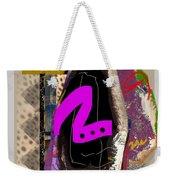 Summer Hot 1 Weekender Tote Bag