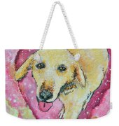 Summer In The Sky For You Weekender Tote Bag