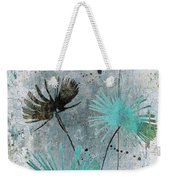 Summer Joy  - 10 Weekender Tote Bag