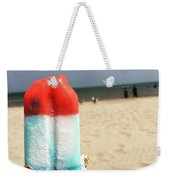 Summer Lovin Weekender Tote Bag