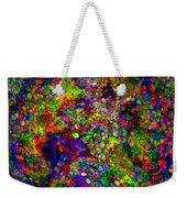 Summer Of Love - Rembrance Weekender Tote Bag