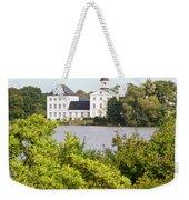 Summer Palace 2 Weekender Tote Bag