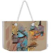 Summer Slumber 1 Weekender Tote Bag
