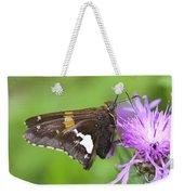 Summer Sweets Weekender Tote Bag